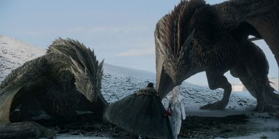 record-per-il-trailer-di-Game-Of-Thrones