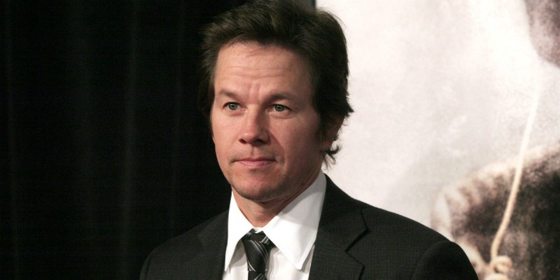 Mark Wahlberg e Connie Britton insieme in Good Joe Bell