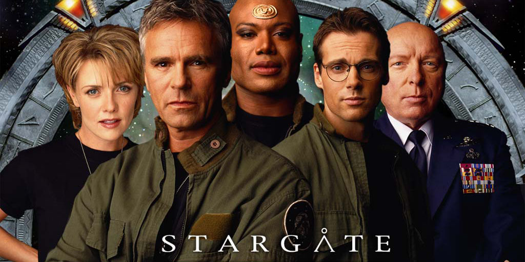 THE DOC(MANHATTAN) IS IN – Stargate SG-1