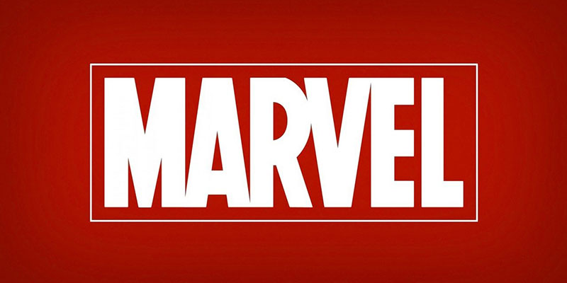 film-marvel-logo