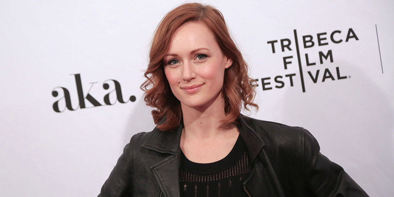 Penny Dreadful: City of Angels – Anche Kerry Bishé nel cast
