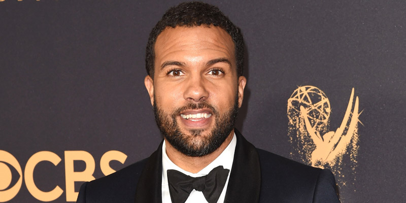 Black Widow, anche O-T Fagbenle (The Handmaid's Tale) entra nel cast