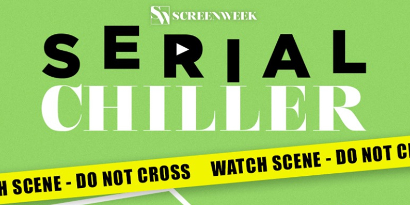 Serial Chiller #7 – Le migliori serie tv in streaming, i revival e i reboot