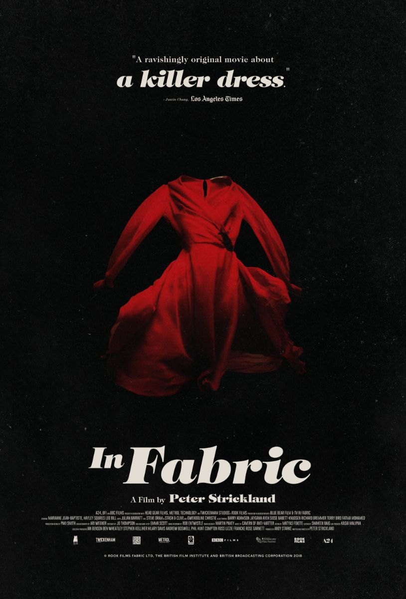 In-Fabric-poster