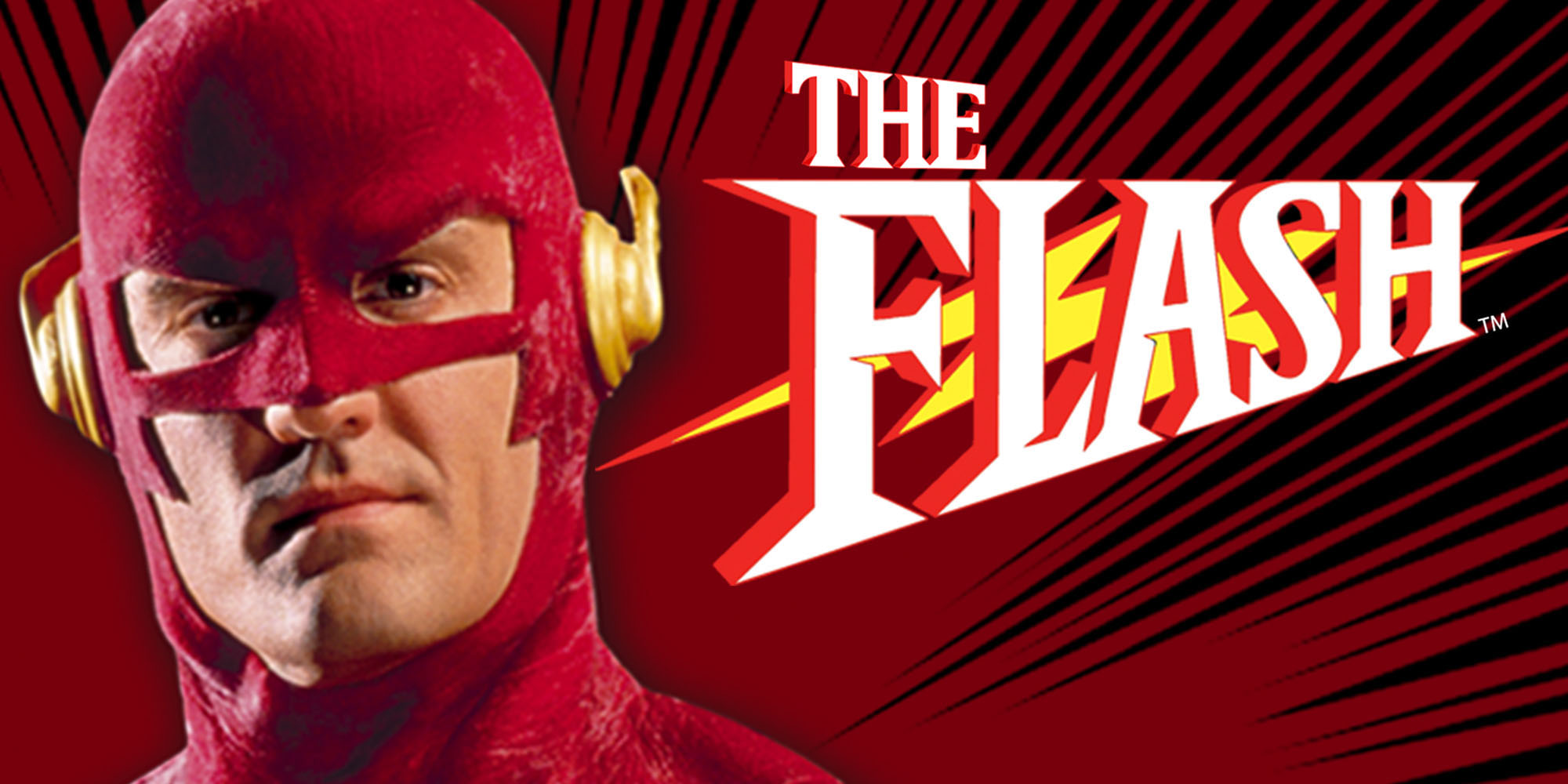 THE DOC(MANHATTAN) IS IN – Flash
