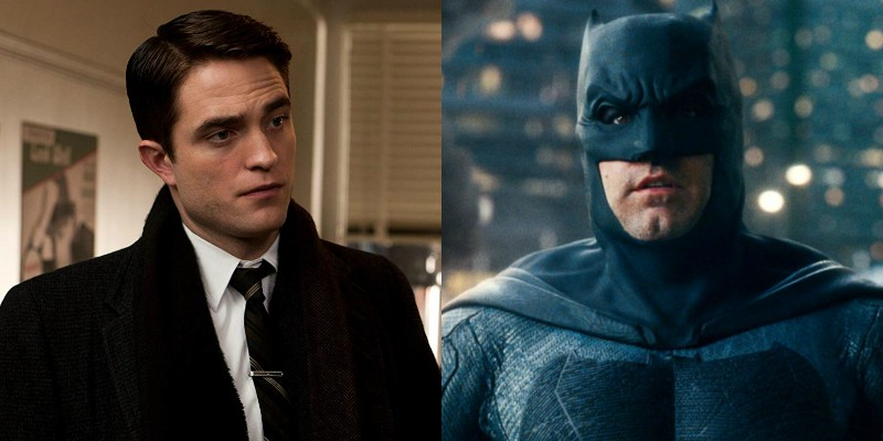 The Batman: Robert Pattinson parla della sfida di interpretare il ruolo
