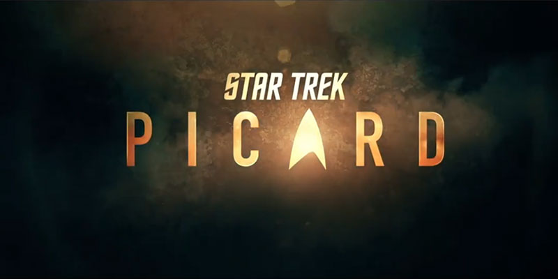 picard-title