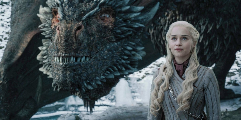 Game of Thrones: HBO pensa ad altri tre spin-off