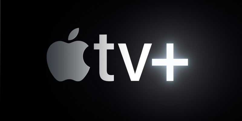Debutto tiepido per Apple Tv+, che  fatica a ingranare