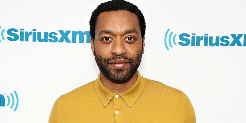 Chiwetel Ejiofor affiancherà Charlize Theron in The Old Guard