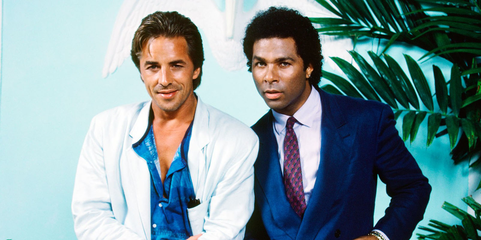 THE DOC(MANHATTAN) IS IN – Miami Vice