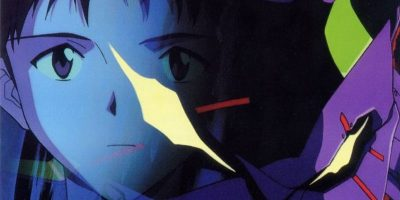 fly-me-to-the-moon-evangelion-cover