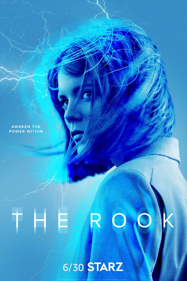 the-rook-poster