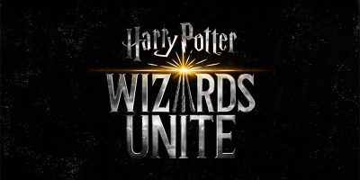 wizard-unite-cover