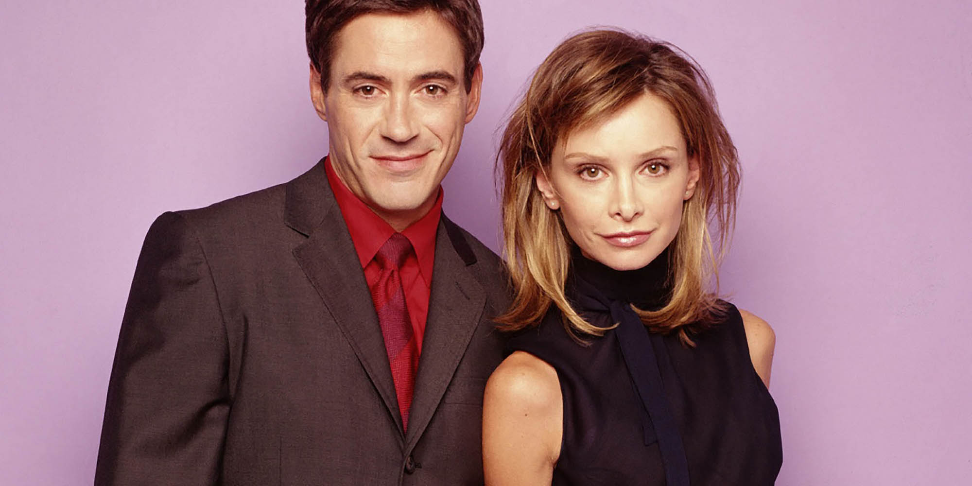 THE DOC(MANHATTAN) IS IN – Ally McBeal