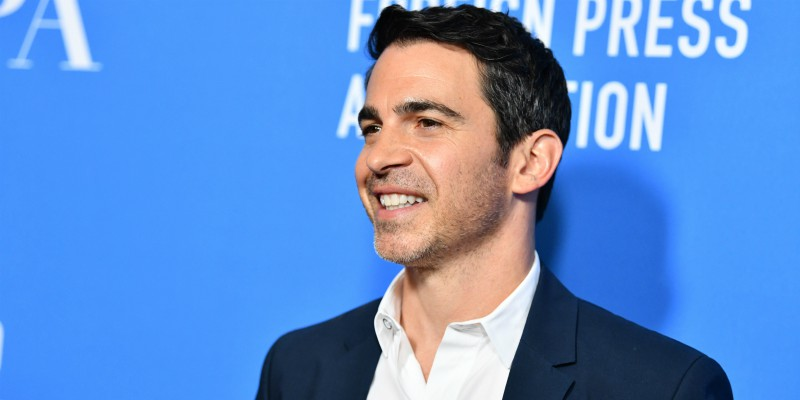 Chris Messina raggiunge Rosamund Pike e Peter Dinklage in I Care a Lot