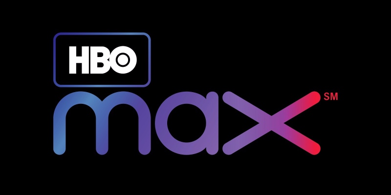 HBO Max – Rivelata la data di lancio