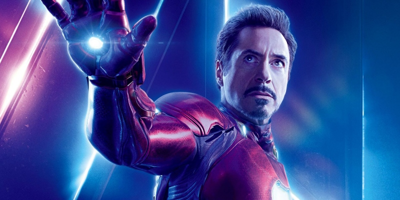 What If…? – Robert Downey Jr. sarà di nuovo Iron Man nella serie Disney+