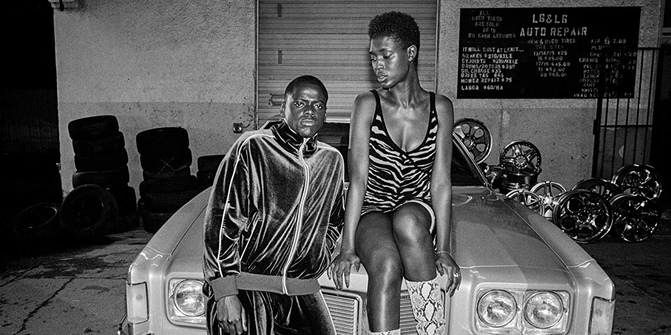 Queen & Slim: Daniel Kaluuya nel trailer del film dalla creatrice di The Chi