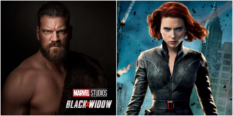 2020- Black Widow Il-bodybuilder-Olivier-Richters-si-unisce-al-cast-di-Black-Widow
