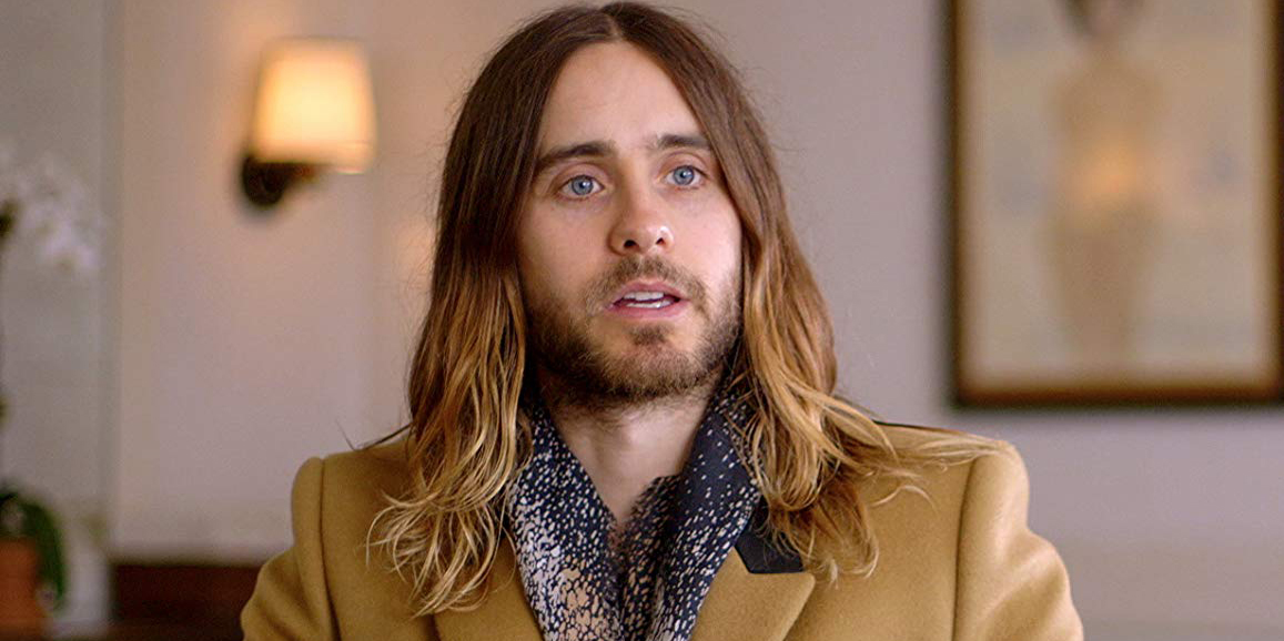 Jared Leto contro Denzel Washington nel thriller Little Things