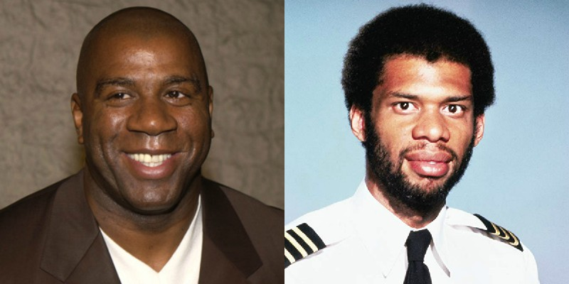Showtime: la serie sui Lakers ha trovato i suoi Magic Johnson e Kareem Abdul-Jabbar