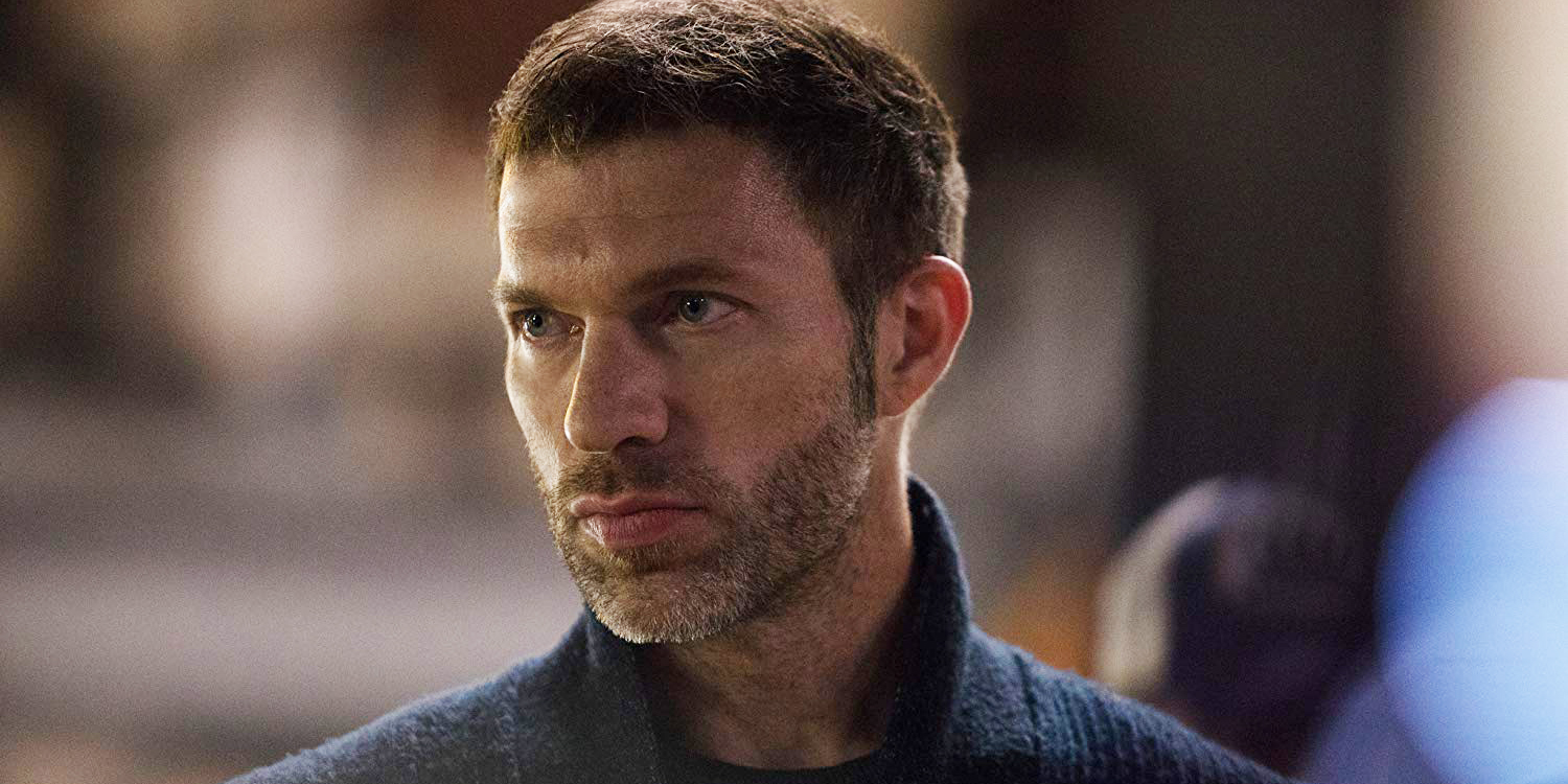Uncharted trova un nuovo regista, Travis Knight di Bumblebee