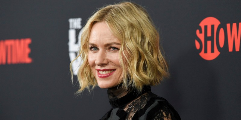 Game of Thrones: HBO cancella la serie prequel con Naomi Watts!