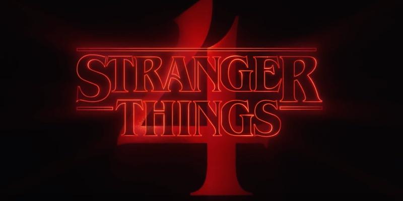 Stranger Things fa parte del Marvel Cinematic Universe?