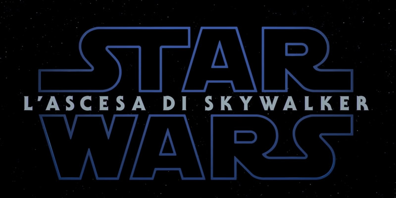 Star Wars: Un Ripasso prima di Episodio IX: L'ascesa di Skywalker