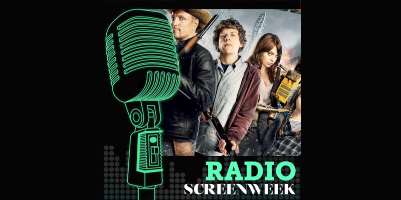 Zombieland e gli Zombie Movie secondo Wolly (ScreamWeek #5)