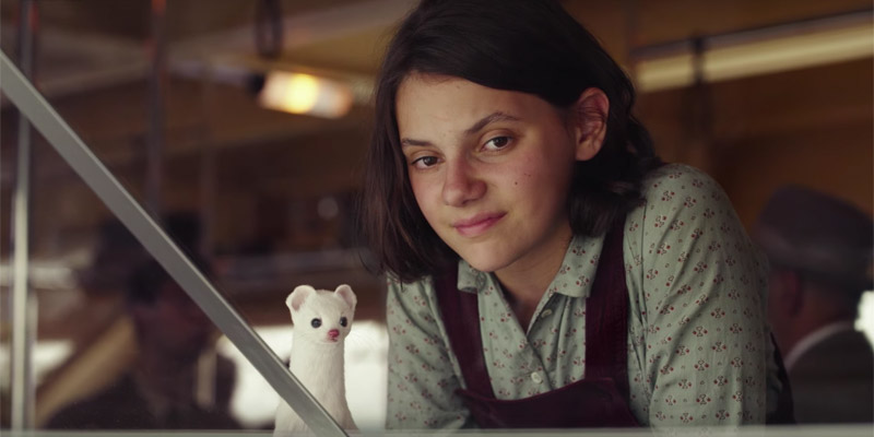 His Dark Materials: due nuovi trailer per la stagione 2