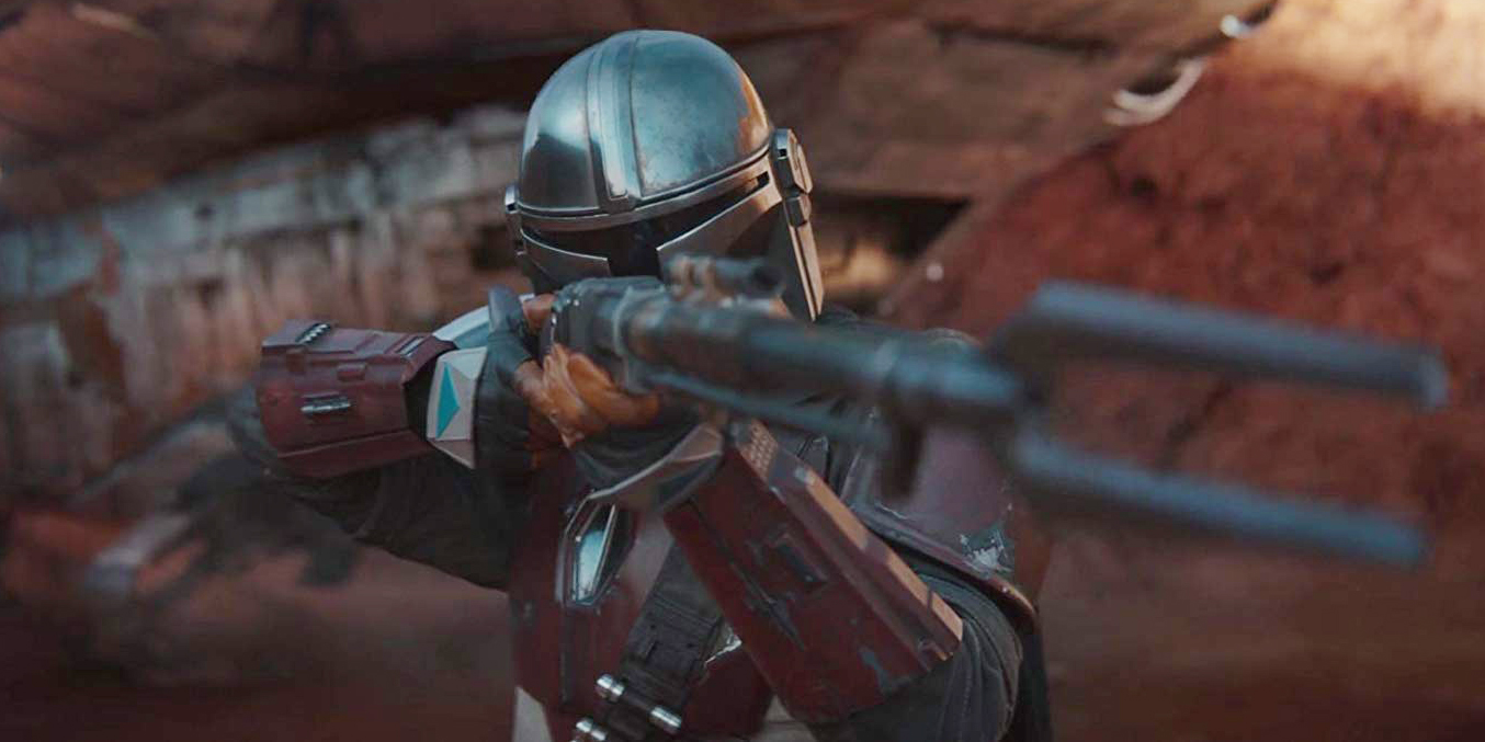 Star Wars – The Mandalorian: l'episodio 4 secondo Nanni Cobretti