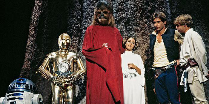 THE DOC(MANHATTAN) IS IN – The Star Wars Holiday Special