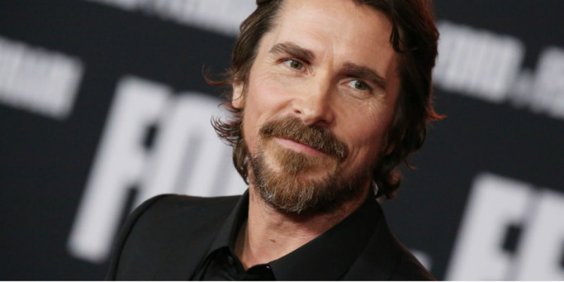 Christian Bale sarà in Thor: Love and Thunder!