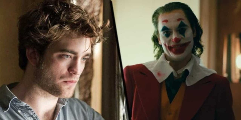 The Batman: il film seguirà l'esempio del Joker di Todd Phillips?