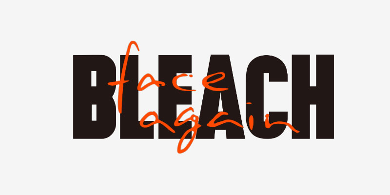 Bleach: face again verrà presentato all'Anime Japan 2020