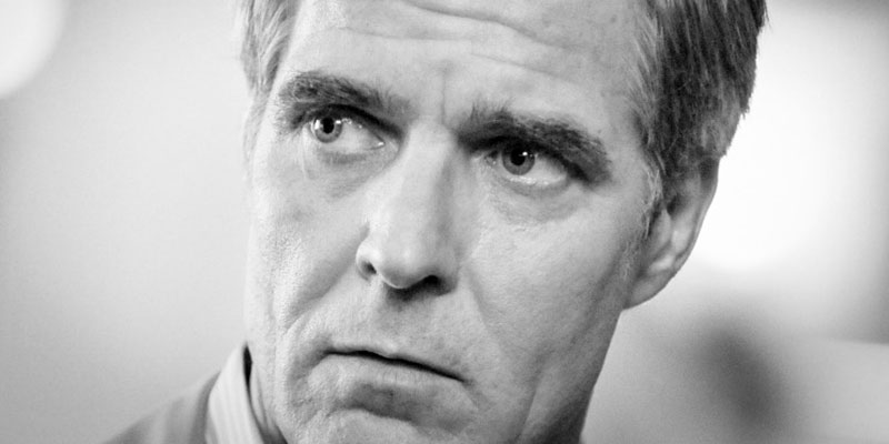 Anche Henry Czerny nei prossimi due Mission: Impossible