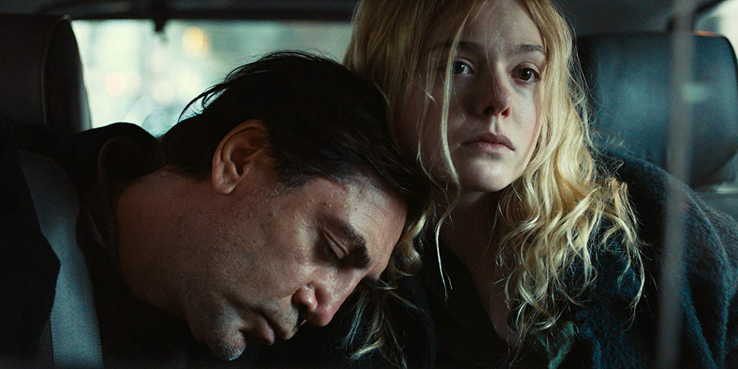 The Roads Not Taken: Javier Bardem nel trailer del film di Sally Potter