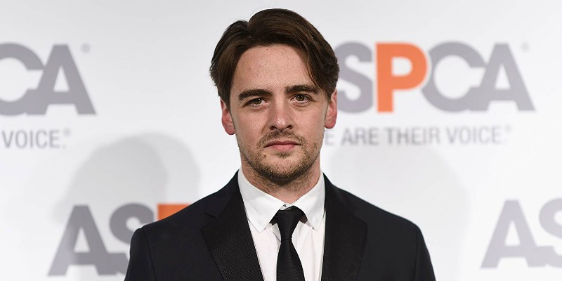 Vincent Piazza raggiunge Shannyn Sossamon nella serie The Cleaning Lady