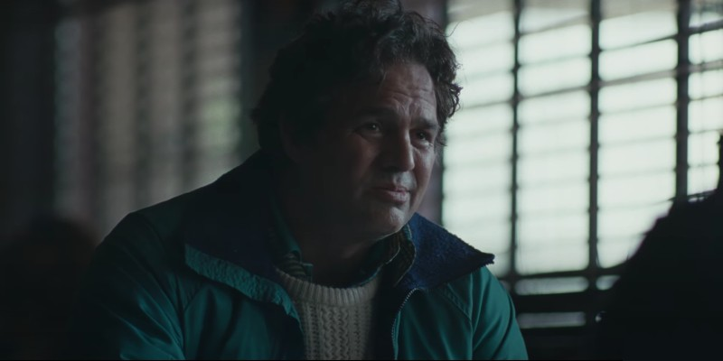 I Know This Much Is True – Mark Ruffalo è Thomas nel nuovo video