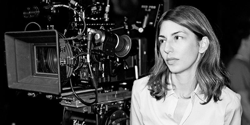 The Custom of the Country – Sofia Coppola alla regia della miniserie di Apple TV+