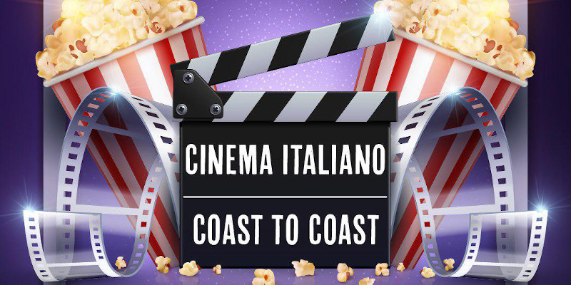 Cinema Italiano Coast To Coast: su Posso.it una maratona live per la filiera cinematografica