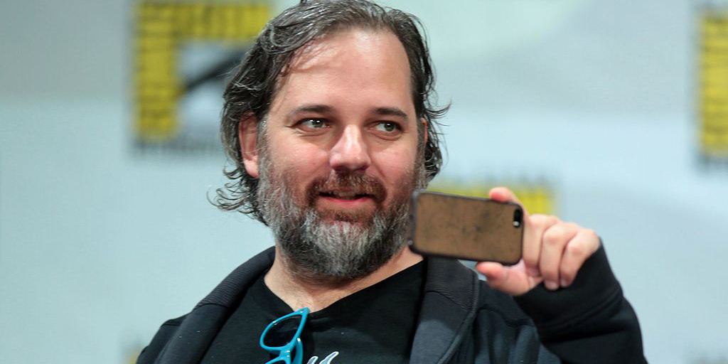 Dan Harmon (Community, Rick and Morty) prepara una nuova serie animata per Fox