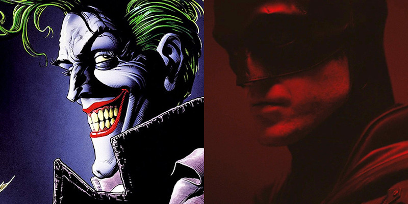 The Batman: Matt Reeves ha intenzione di introdurre un nuovo Joker nel sequel?
