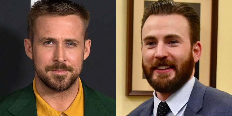 The Gray Man: a gennaio le riprese del film Netflix con Ryan Gosling e Chris Evans