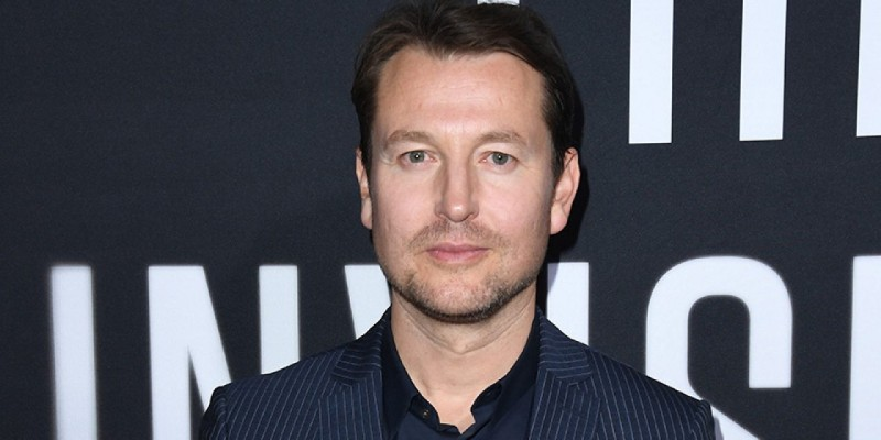 Leigh Whannell potrebbe dirigere Wolfman con Ryan Gosling
