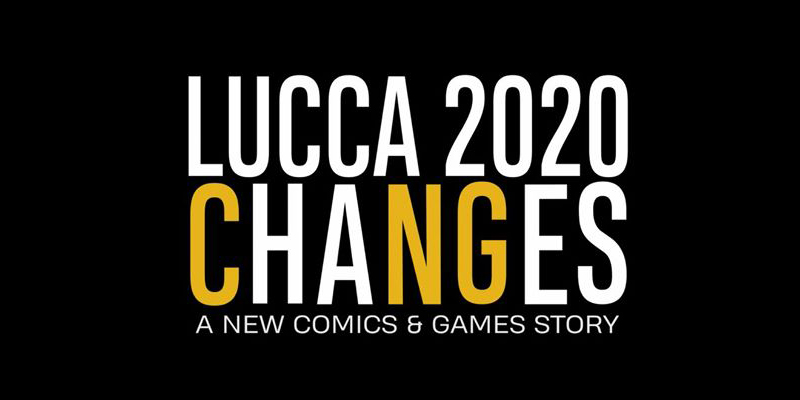 Lucca Changes – Cosa cambia dopo l'ultimo DPCM