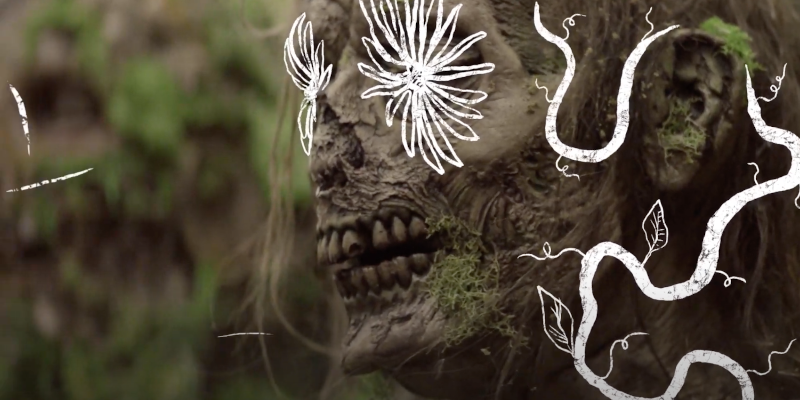 The Walking Dead: un nuovo teaser per lo spin-off World Beyond