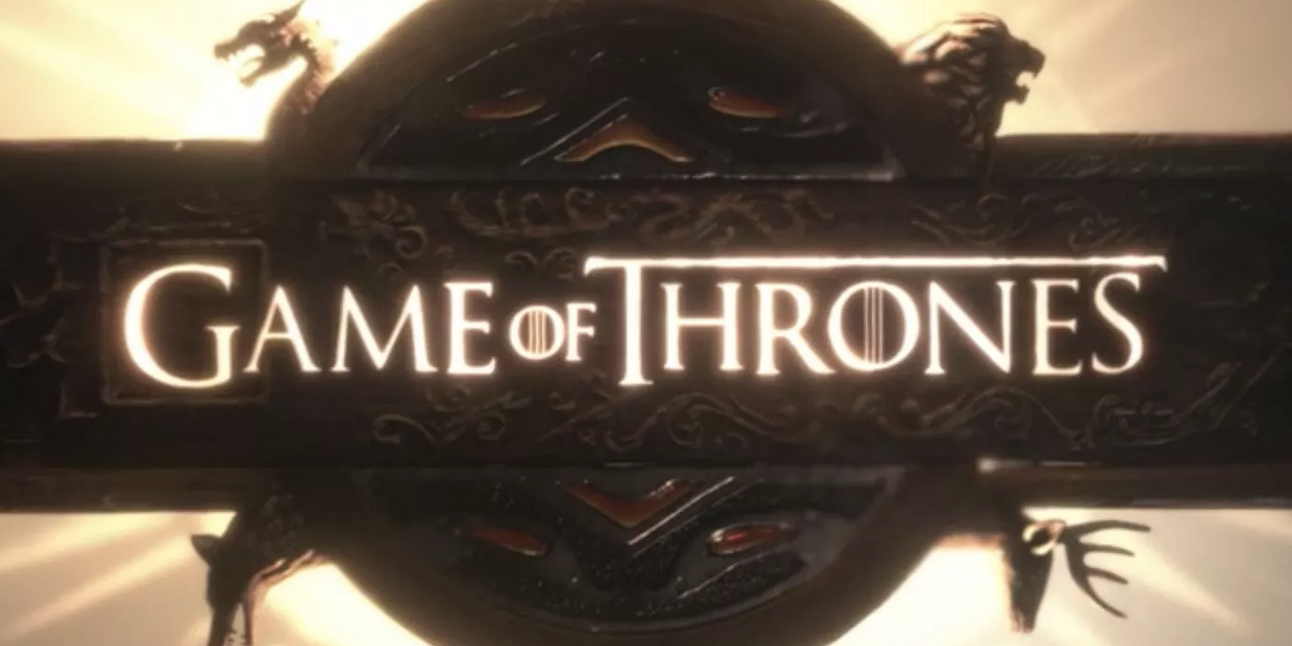 Game of Thrones: Benioff e Weiss spiegano l'assenza di Lady Stoneheart